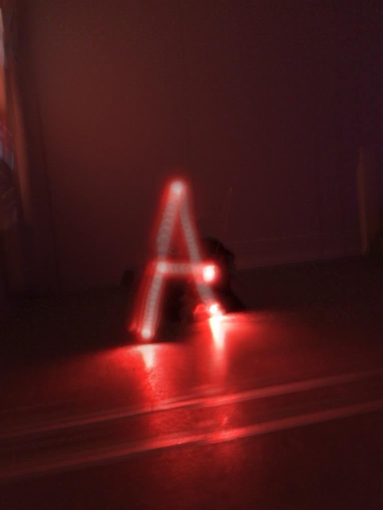 1_light-graffiti-1