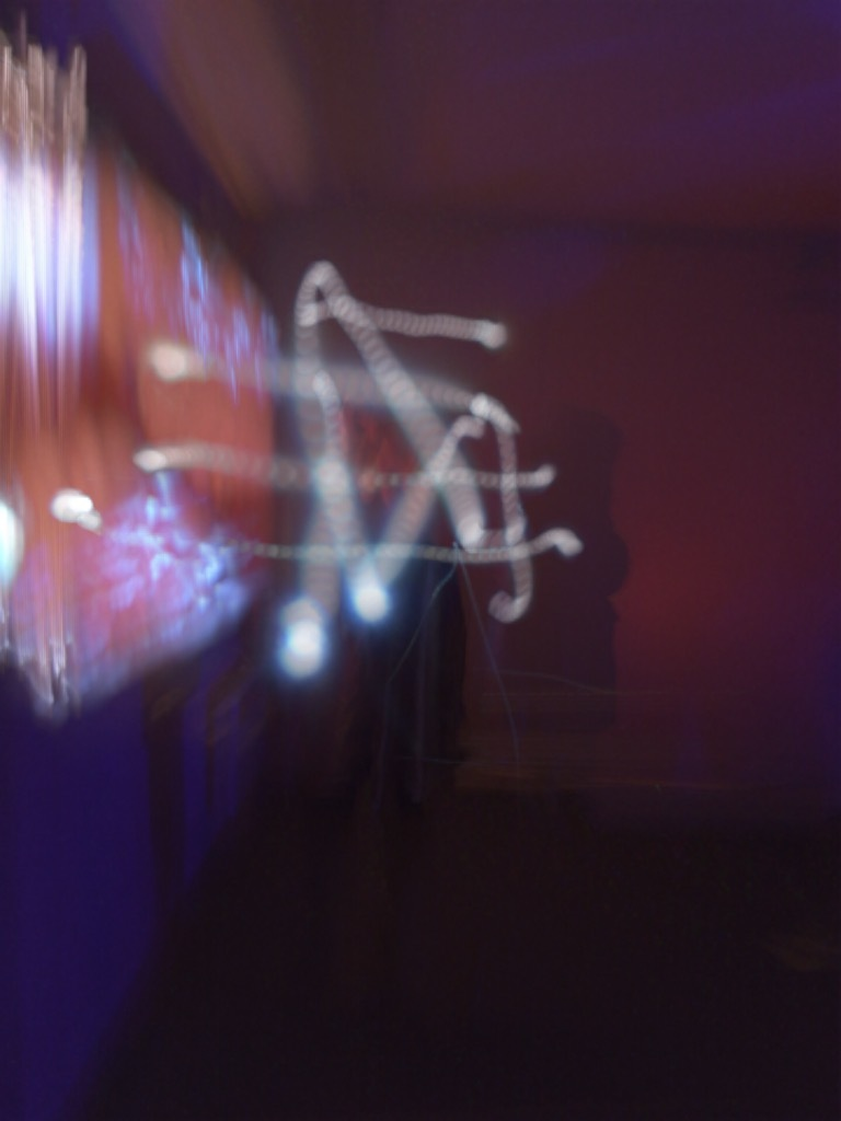 light-graffiti-30