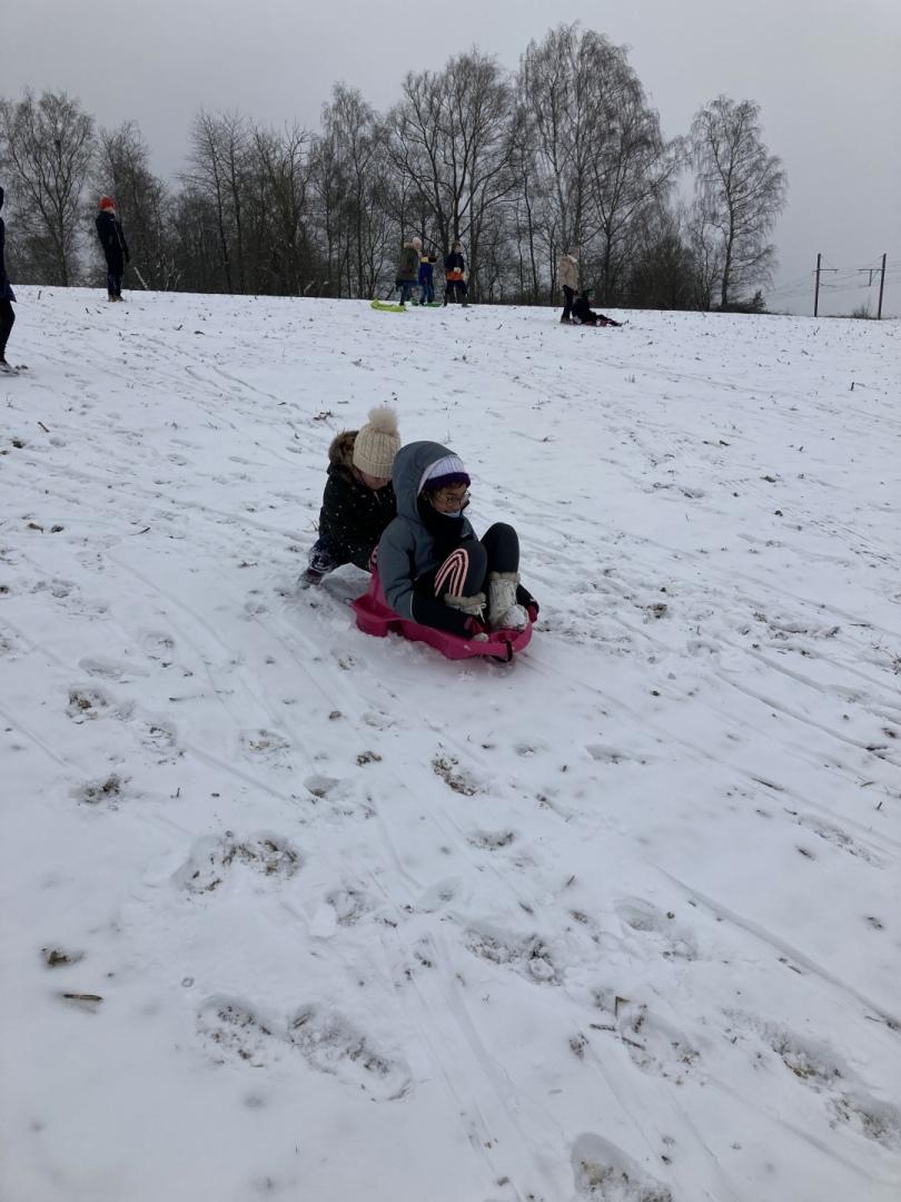 sneeuwpret-14