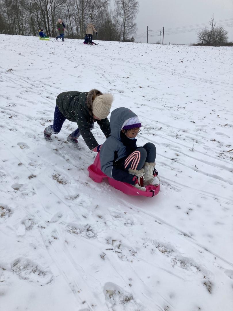 sneeuwpret-15