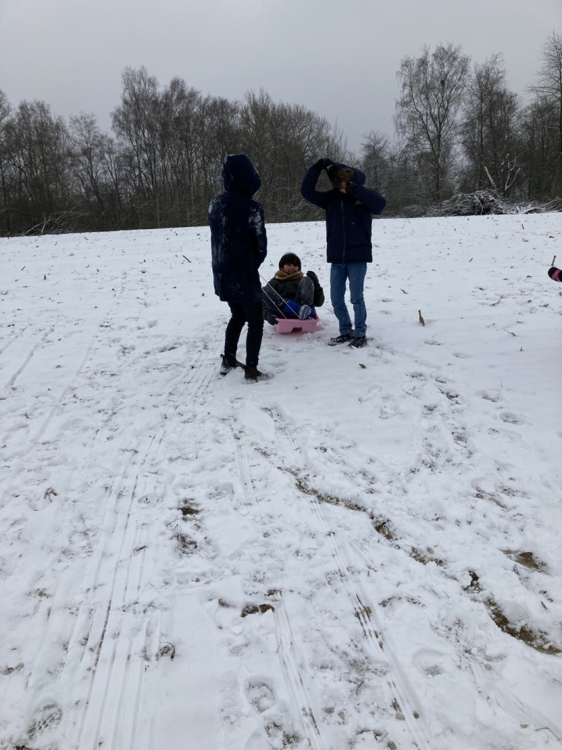 sneeuwpret-19