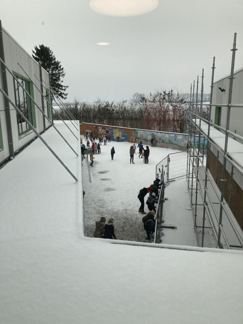 sneeuwpret-2