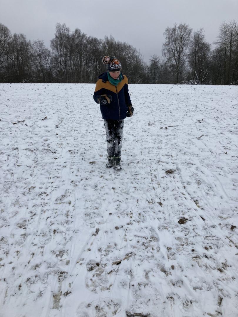 sneeuwpret-25