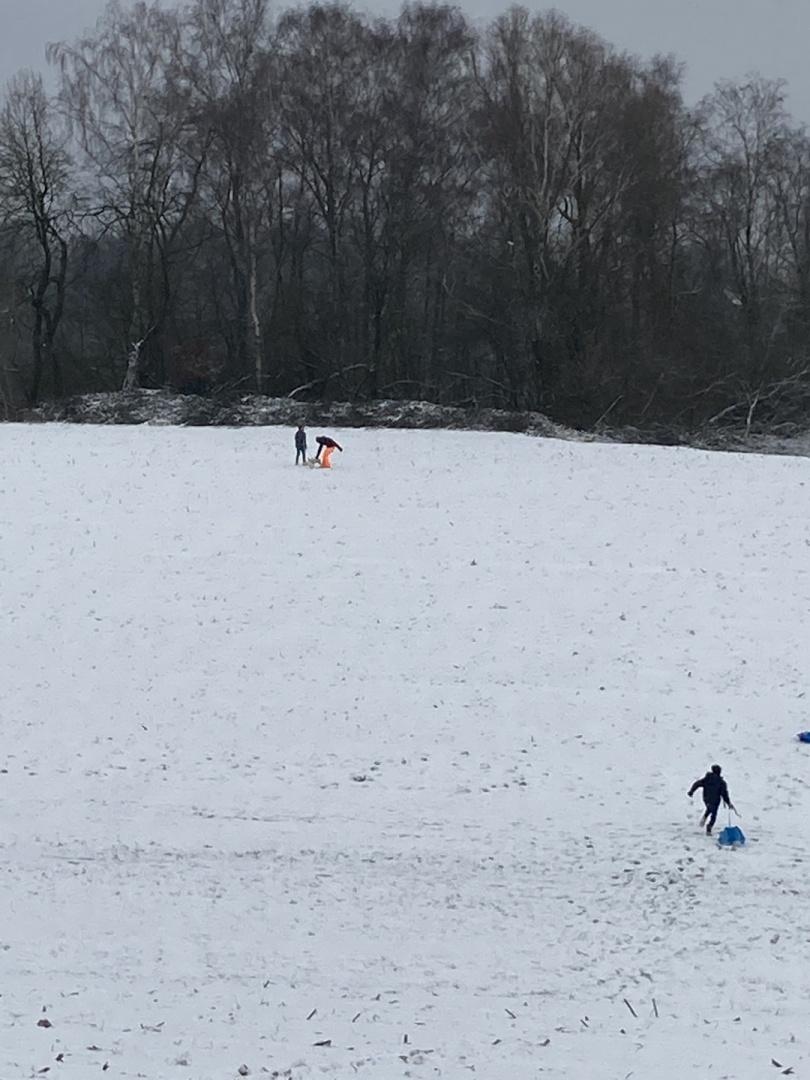 sneeuwpret-7