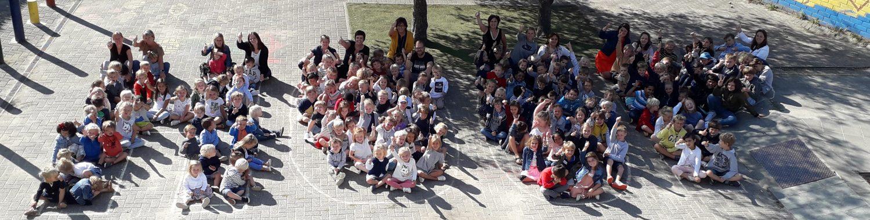 Basisschool De Hoek